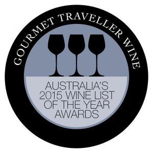 0215GTW-wine-list
