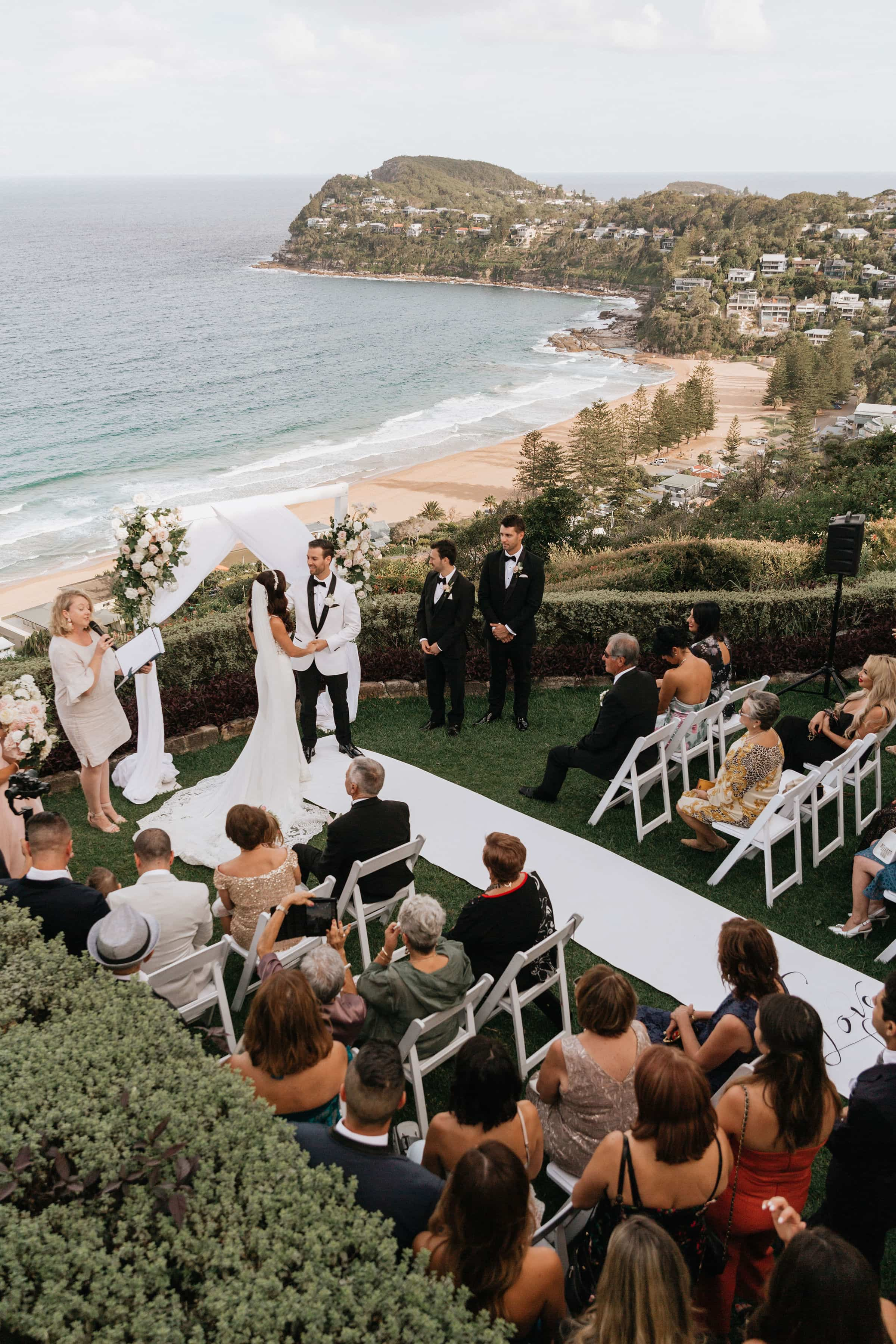 Jonah's, Jonah's Restaurant, Jonah's Wedding, Wedding, Wedding Venue, Wedding Ceremony, Wedding Reception, Destination Wedding