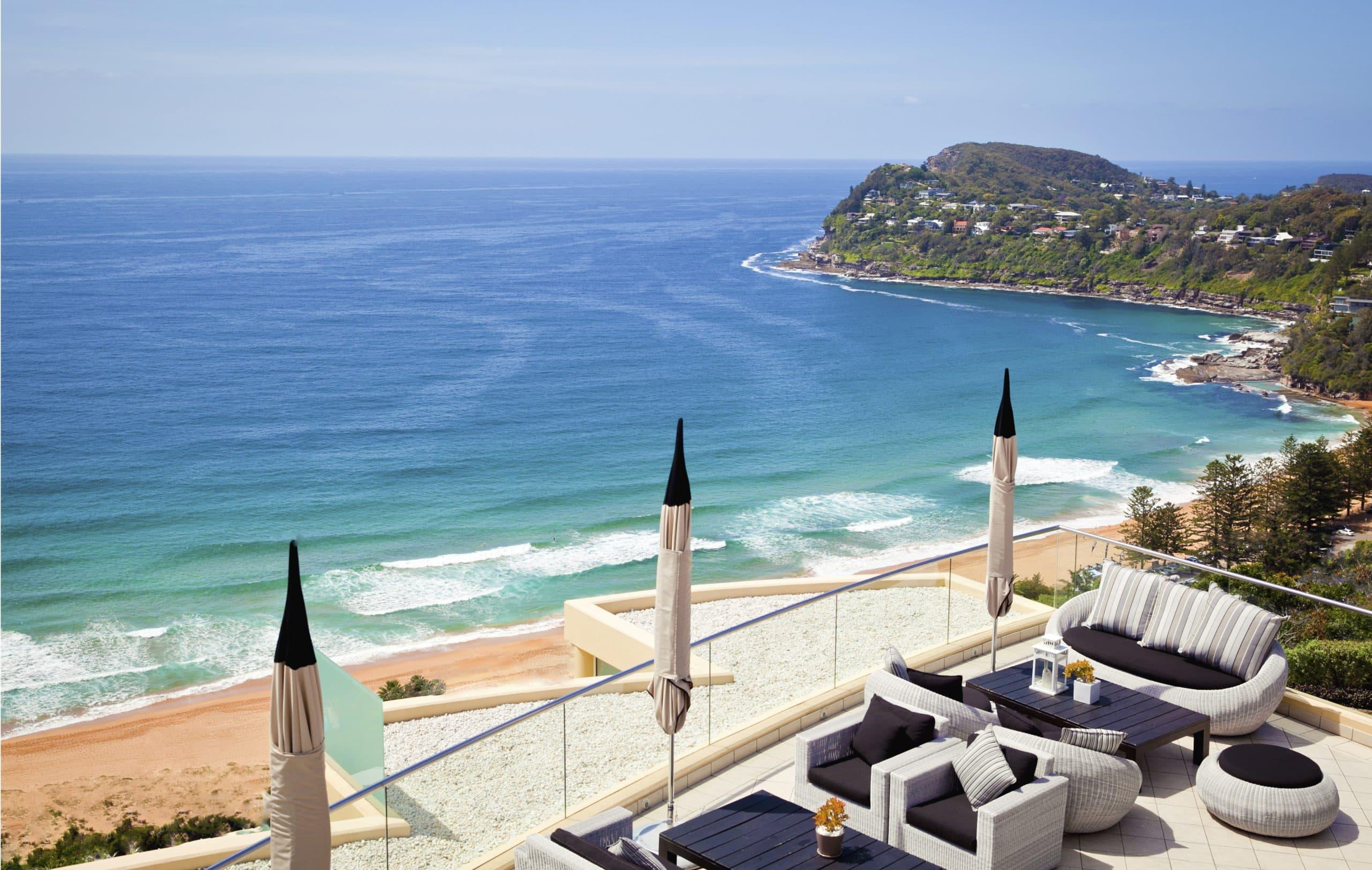 Northern Beaches, Sydney, Palm Beach, Avalon Beach, Pittwater, Whale Beach, Best Beaches, Best Surf Beaches, Sailing in Sydney, Luxury Accommodation Sydney, Best restaurants Northern Beaches, Best Accommodation Northern Beaches
